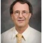 Dr. Uzi Talit, MD