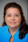 Dr. Susan M Walsh, DPM