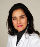 Dr. Nazly M Shariati, MD