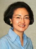 Dr. Susan P Weinstein, MD