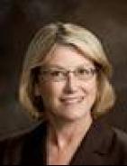 Dr. Susan H. Wermeling, MD