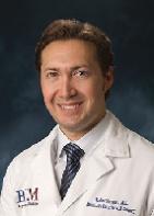 Dr. Vadim Sherman, MD