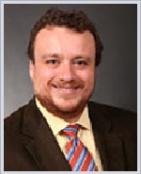 Dr. Vadim V Spektor, MD
