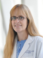 Dr. Susan S Williams, MD