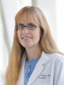 Susan Williams, MD
