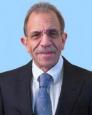 Richard M. Rosenthal, MD