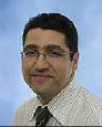 Dr. Vahakn Bedig Shahinian, MD