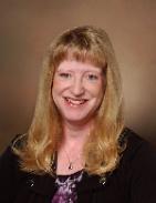 Julie Henderson, FNP