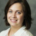 Dr. Julie J Jungels, MD