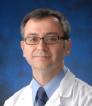 Dr. Mohsen M Davoudi, MD