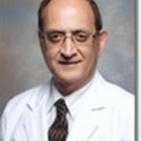 Dr. Mohsen Keyashian, MD