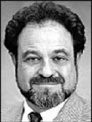 Dr. Michael M Sergi, MD
