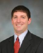 Dr. Michael David Sever, MD