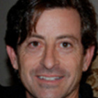Dr. Michael Alan Sheinberg, MD