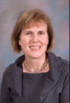 Dr. Moira Szilagyi, MD