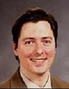 Dr. Michael H Shinder, DPM