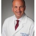 Dr. Michael B Silverman, MD