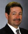 Dr. Michael J Slattery, MD