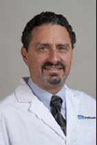 Dr. Michael Joseph Sopher, MD
