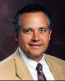 Dr. Michael T Sorter, MD