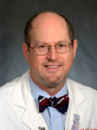 Dr. Michael C Soulen, MD