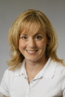 Dr. Molly Heather Harrington, MD