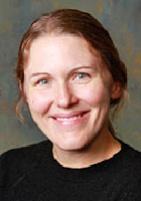 Dr. Molly Heublein, MD