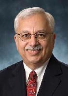 Dr. Mehernoor Watcha, MD