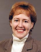 Dr. Molly Anne Hughes, MD