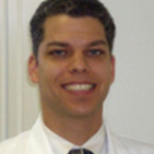 Michael Stewart Spicer, MD