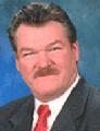 Dr. Michael J Spezia, DO