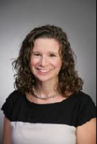 Dr. Molly Katherine Krager, MD