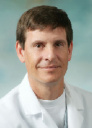 Dr. Michael L Spradlin, MD