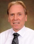 Dr. Michael D Springer, MD