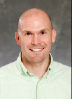 Dr. Michael Robert Sprehe, MD