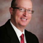 Michael D Squire, DDS