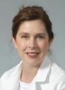 Molly Elizabeth McRae, RNP
