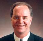Michael George Steichen, DDS