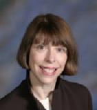 Dr. Molly Ann Salinas, MD