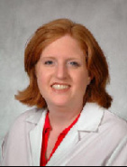 Dr. Molly K Shaw, MD