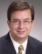 Michael C Stephens, MD