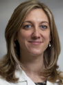 Dr. Molly S Stumacher, MD