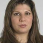 Dr. Mehrnaz Hojjati, MD