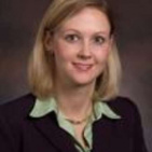 Dr. Molly M Walsh, MD