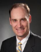 Dr. Michael W Stratemeier, MD