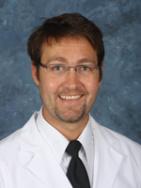 Dr. Michael S Strobbe, DO