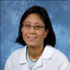 Dr. Mei L Mellott