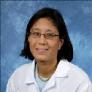 Dr. Mei L Mellott, MD