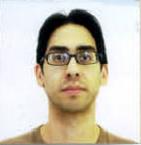Dr. Michael Anand Sundararaman, MD