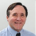 Dr. Michael J. Swanson, DO